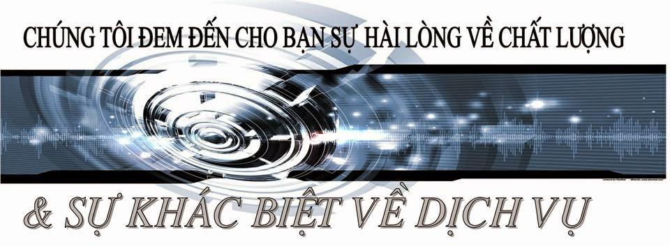 logo-thuanphat