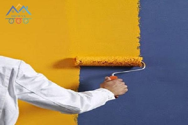 Các cách chống thấm tường nhà hiệu quả cao, đảm bảo chất lượng