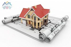 Mật độ xây dựng nhà ở là gì? Cách tính mật độ xây dựng