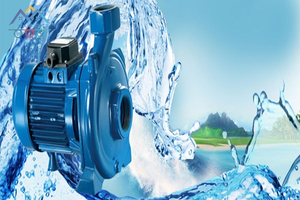 Nguyên nhân máy bơm nước kêu to và cách khắc phục
