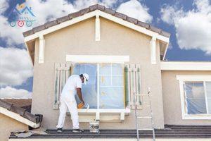 Những lưu ý khi lựa chọn dịch vụ sửa chữa nhà bạn cần quan tâm