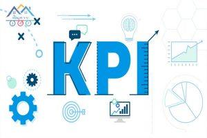 KPI là gì? Có thể xác định KPI bằng cách nào?