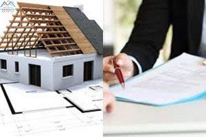 Hợp đồng thi công xây dựng nhà ở trọn gói được hiểu như thế nào?
