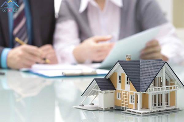 Mua bán nhà đất là gì? Giao dịch mua bán nhà đất cần có điều kiện gì?